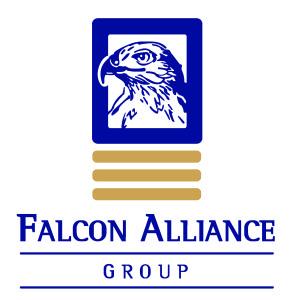 falcon alliance logo