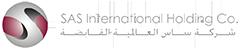Arabian SAS Group Logo