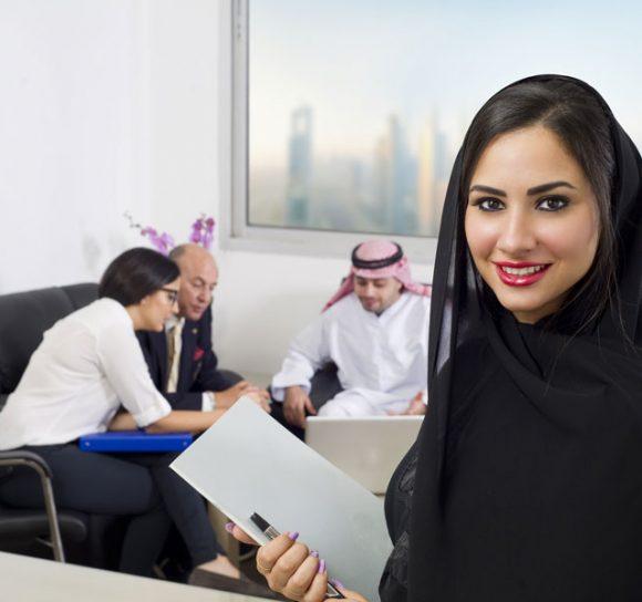 Qatar-100-foreign-ownership-LinkMotility